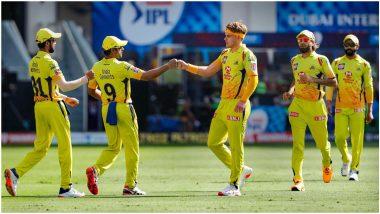 IPL 2020: आयपीएल 13 मध्ये एमएस धोनीची CSK फ्लॉप की झाली? जाणून घ्या 'ही' 4 कारणं