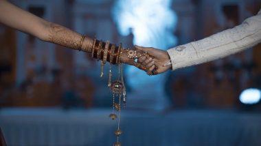 Nashik: नवरी मिळेना नवऱ्याला..! चाळीशीतल्या इसमाने केले सोळा वर्षांच्या मुलीशी लग्न, बालविवाह कायद्यांतर्गत गुन्हा दाखल