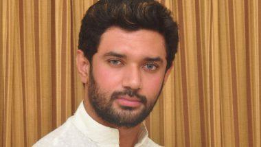 Bihar Assembly Election 2020: चिराग पासवान यांना मतदार देणार राज ठाकरे यांच्याप्रमाणेच धक्का?