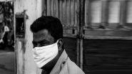 Face Mask Fine in Maharashtra:  मुंबई महापालिका कार्मचाऱ्यांवर गर्दुल्याकडून कोयत्याने हल्ला करण्याचा प्रयत्न