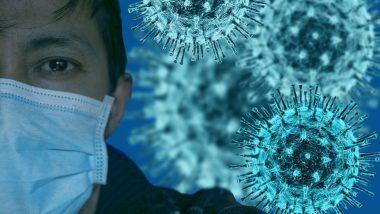 Coronavirus in Maharashtra: राज्यात आज कोरोना रुग्णसंख्येत घट! 800 हून अधिक जणांचा मृत्यू