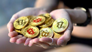 Bitcoin: बिटकॉइन, प्रत्यक्षात नसलेले पण अस्तित्वात असलेले चलन, 'या' 5 देशांत Cryptocurrency  आहे अधिकृत, मार्केटमध्ये होतात मोठमोठे व्यवहार, घ्या जाणून
