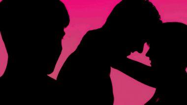 Extramarital Affair: जावयासोबत सासूचे सूत जुळले, हे प्रकरण सासऱ्याला कळले..; जाणून घ्या पुढे काय घडले?
