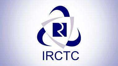 IRCTC कडून आज लॉन्च होणार भारतातील पहिली Indigenous Luxury Cruise Liner;पहा त्याची खास वैशिष्ट्यं