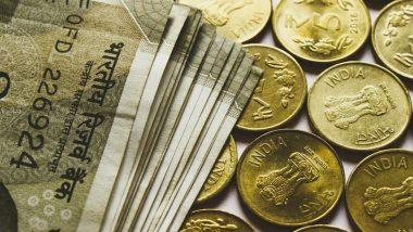 EMI cashback: आनंदाची बातमी! लॉकडाऊन काळात कर्जाचा हप्ता भरला आहे? तर मग सज्ज रहा कॅशबॅक मिळविण्यासाठी; सरकारचे निर्देश