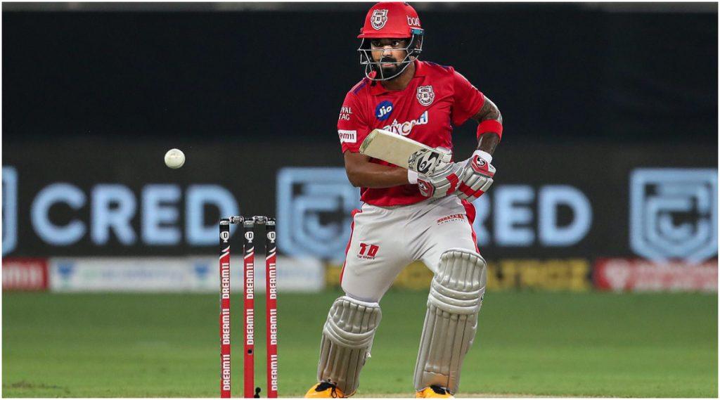 MI vs KXIP, IPL 2020: किंग्स इलेव्हनने रोखला मुंबईचा विजयरथ, 'सुपर' विजय मिळवत दिला पराभवाचा दणका