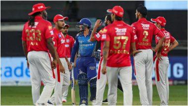 IPL 2020: 'सुपर संडे' स्पेशल! आयपीएल स्पर्धेत एकाच दिवशी 3 Super Over, क्रिकेट इतिहासात पहिल्यांदा एकाच सामन्यात खेळण्यात आल्या 2 सुपर ओव्हर