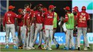 IPL 2020: पाच पराभवानंतर सलग 5 विजय; पराभवांची मालिका मोडत KXIPची गाडी कशी आली विजयपथावर? संघातील 'या' बदलांनी झाला फायदा