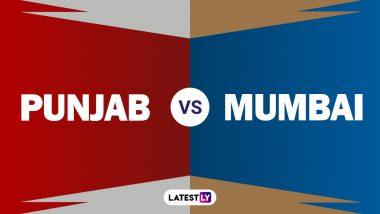 How to Download Hotstar To Watch KXIP vs MI Live: किंग्स इलेव्हन पंजाबआणि मुंबई इंडियन्सयांच्यातील आयपीएल लाईव्ह सामना पाहण्यासाठी हॉटस्टार डाउनलोड कसे करावे? इथे पाहा