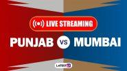 KXIP vs MI, IPL 2020 Live Streaming: किंग्स इलेव्हन पंजाबआणि मुंबई इंडियन्सयांच्यातील आयपीएल लाईव्ह सामना आणि स्कोर पाहा Hotstar आणि Star Network वर