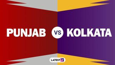 How to Download Hotstar & Watch KXIP vs KKR Live Match:किंग्सइलेव्हन पंजाब आणि कोलकाता नाईट रायडर्सयांच्यातील आयपीएल लाईव्ह सामना पाहण्यासाठी हॉटस्टार डाउनलोड कसे करावे? इथे पाहा