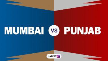 How to Download Hotstar & Watch MI vs KXIP Live Match: मुंबई इंडियन्स आणि किंग्स इलेव्हन पंजाब यांच्यातील लाईव्ह सामना पाहण्यासाठी हॉटस्टार डाउनलोड कसे करावे? इथे पाहा