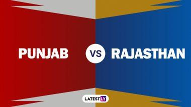 How to Download Hotstar & Watch KXIP vs RR Live Match: किंग्स इलेव्हन पंजाब आणि राजस्थान रॉयल्सयांच्यातील लाईव्ह सामना पाहण्यासाठी हॉटस्टार डाउनलोड कसे करावे? इथे पाहा