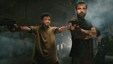 Mirzapur 2 Promo: कोणाची होणार 'मिर्झापूर'ची गादी? पहा Pankaj Tripathi आणि Divyendu Sharma यांचा तगड्या संवादाने सजलेला 'मिर्झापूर 2' चा नवा प्रोमो (Watch Video)