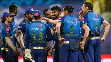 IPL 2020 Final: रोहित शर्मा बनला आयपीएलचा 'किंग', CSKच्या या विक्रमाची केली बरोबर; पाहा फायनलमध्ये बनलेले 'हे' रेकॉर्ड