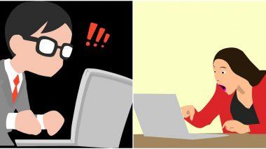 Smartphone Hacked: उपमुख्यमंत्री कवळेकर यांच्या 'स्मार्ट'फोनमधून चावट मेसेज सेंड,  म्हणाले 'मी तर झोपलो होतो'