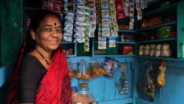 Maharashtra: ठाणे, पालघर येथून 45 लाखांचे तंबाखूजन्य पदार्थ जप्त; 7 जणांना अटक