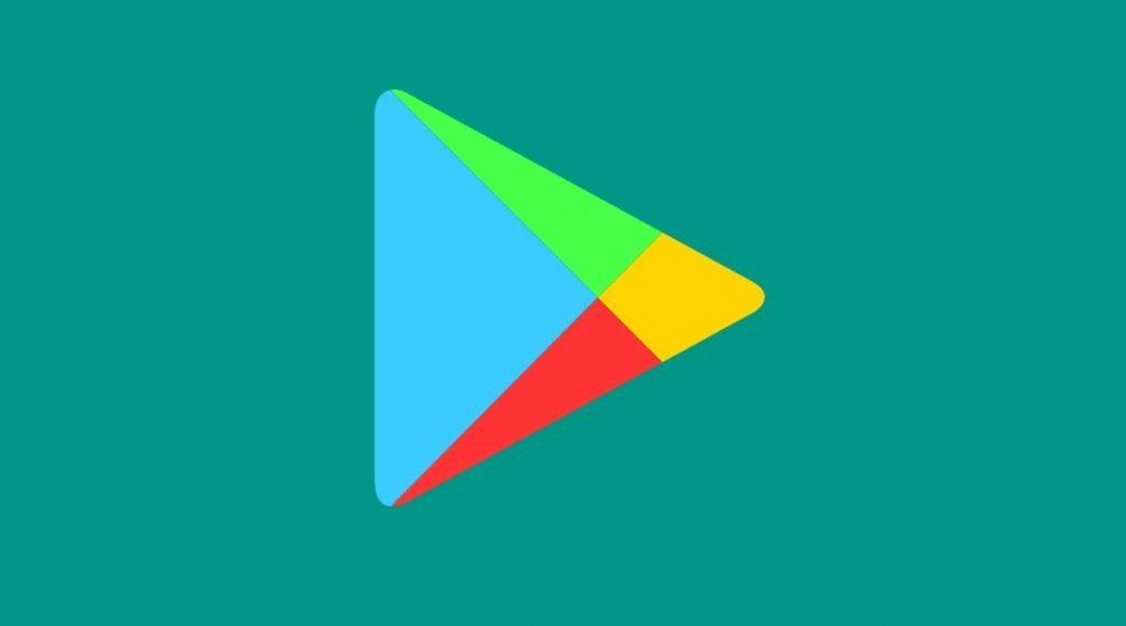 Google आणि Apple ला टक्कर देण्यासाठी भारत लॉन्च करणार आपले App Store