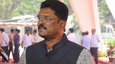 Pratap Sarnaik Vs Kirit Somaiya: आमदार प्रताप सरनाईकांचा किरीट सोमय्यांविरोधात 100 कोटींचा अब्रुनुकसानीचा दावा
