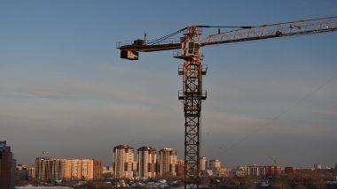Property Sale In Coronavirus: घर घेताय? कोरोनाने लावलाय गृह खरेदी विक्री व्यवहारांना ब्रेक; दिल्ली, पुणे, कोलकातासह प्रमुख शहरांत मागणी घटली