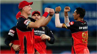 IPL 2021: काय सांगता! Chris Morris नव्हे, 'हा' भारतीयआहे आयपीएल इतिहासातील 'Most Expensive Player', मिळते इतकी रक्कम