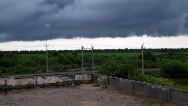 Mumbai Weather Forecast: मुंबई मध्ये आज Yellow Alert; ठाणे, रायगड, पालघर मध्येही पाऊस बरसण्याची शक्यता