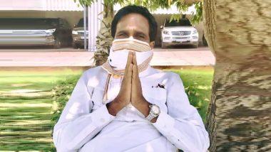 Shiv Sena On Modi Government: 'येड्यागबाळ्यांचे राज्य!' रावसाहेब दानवे यांच्या निमित्ताने शिवसेनेचा मोदी सरकारवर हल्लाबोल