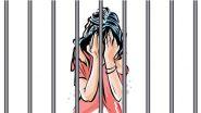 Tamil Nadu Rape Case: तामिळनाडूमध्ये 13 वर्षीय मुलीवर व्यक्तीने केला बलात्कार, आरोपीला पोलिसांंनी घातल्या बेड्या