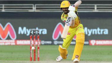 IND vs SL Series 2021: श्रीलंका दौऱ्यावर 'या' 3 भारतीय खेळाडूंना कदाचित मिळेल आंतरराष्ट्रीय डेब्यूची संधी, करावी लागू शकते आणखी प्रतीक्षा