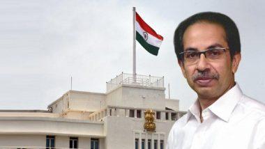 Maharashtra Assembly Winter Session 2020: महाराष्ट्र विधिमंडळ हिवाळी अधिवेशन यंदा नागपूर ऐवजी मुंबई मध्ये? आज आढावा बैठक