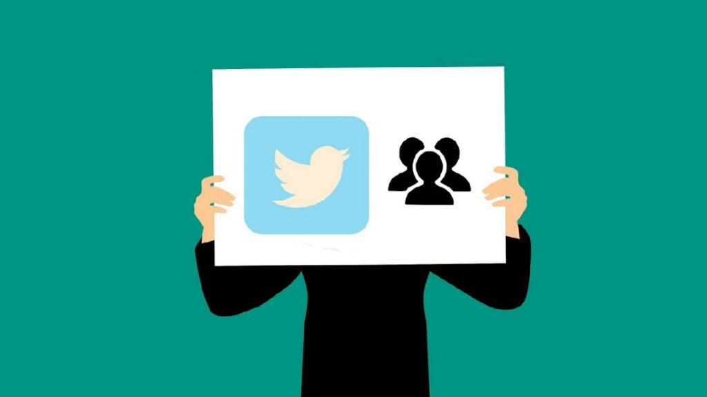 Bihar Assembly Election 2020: बिहार विधानसभा निवडणुकीसाठी  ट्विटरने लॉन्च केले Search Prompt