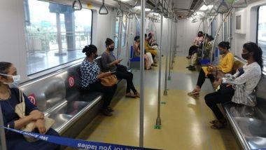 मुंबईकरांना दिलासा! Mumbai Metro चालवणार 230 गाड्या, 18 जानेवारीपासून ऑपरेटिंग तासही वाढणार