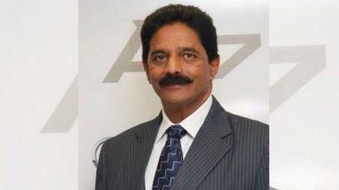 Pashankar Auto चे संचालक गौतम पाषाणकर अखेर सापडले; तब्बल महिन्याभरानंतर लागला शोध