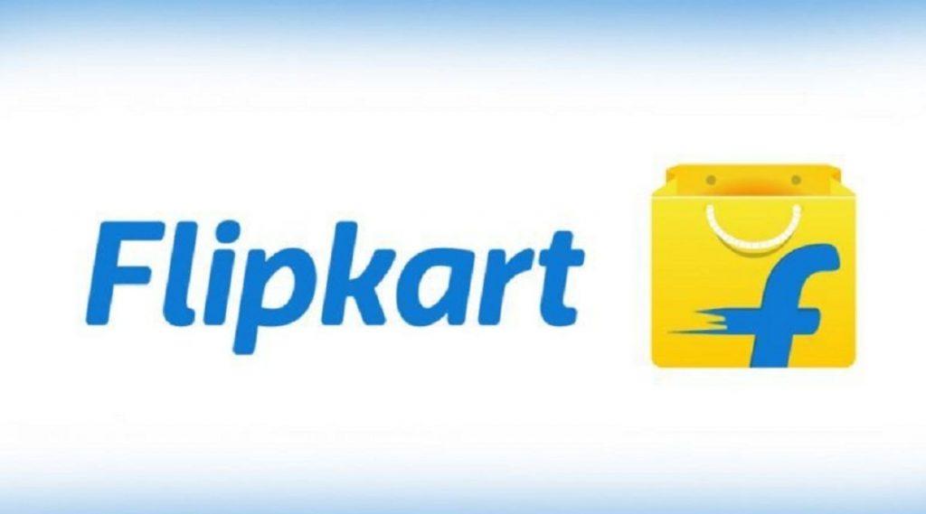 Flipkart कडून आगामी फेस्टिव्ह सीझनच्या पार्श्वभूमीवर विद्यार्थ्यांसाठी 45 दिवसांची Paid Internship Programme जाहीर; दिवसाला किमान 500 रूपये कमावण्याची संधी