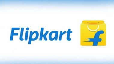 Flipkart Dussehra Specials Sale: फ्लिपकार्ट वर दसर्याच्या निमित्ताने iPhone 11 Pro, Realme C3, Poco M2 सह स्मार्ट्फोन्सवर धमाकेदार ऑफर्स