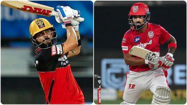 PBKS vs RCB IPL 2021 Match 26: विराट कोहलीने जिंकला टॉस, पंजाब करणार पहिले बॅटिंग; जाणून घ्या Playing XI