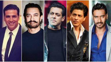 #BollywoodStrikesBack: बॉलीवूडबाबत बेजबाबदार रिपोर्टिंग करणे वृत्त वाहिन्यांना पडले महागात; अक्षय कुमार, सलमान खान, शाहरुख खान, करण जोहर आणि इतर 30 प्रॉडक्शन हाऊसेसनी दिल्ली उच्च न्यायालयात दाखल केली याचिका