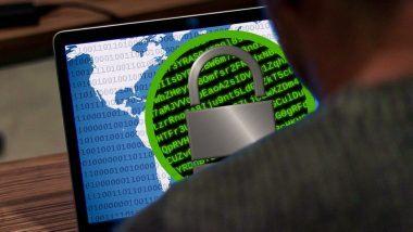 Ways To Protect Your Social Media Accounts From Hackers : आपल्या सोशल मिडियाअकाउंटलासुरक्षित ठेवण्यासाठी 'या' ७ टिप्स चावापर करा
