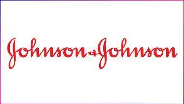 Johnson & Johnson COVID 19 Vaccine Update: प्रतिकूल परिणाम दिसल्याने जॉन्सन अॅण्ड जॉन्सननं थांबवल्या कोरोना लसीच्या चाचण्या