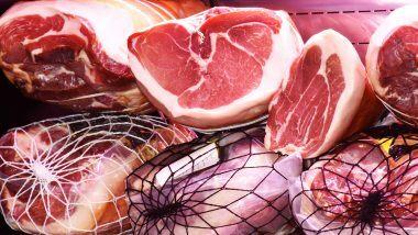 World Animal Day 2020: वसई, विरार येथे 4 ऑक्टोंबरला मांस विक्रीस बंदी