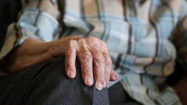 Tamil Nadu: 74 वर्षीय वृद्धाला फ्रीझरमध्ये बंद करून मृत्यूची वाट पाहत होते नातेवाईक; गुन्हा दाखल