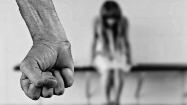 Gangrape: तुरुंगात असलेल्या आमदार विजय मिश्रा यांचा मुलगा विष्णू मिश्रा याच्यावर सामूहिक बलात्काराचा गुन्हा दाखल