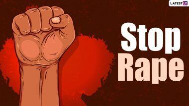 Kerala Horror: माय-लेकीच्या नात्याला काळिमा! केरळमध्ये अल्पवयीन मुलीवर बलात्कार, आईसह तिघांना अटक