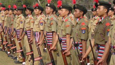 OBC Reservation In Sainik Schools: केंद्र सरकारचा मोठा निर्णय! देशातील सैनिक शाळांमध्ये ओबीसींना 27 टक्के आरक्षण