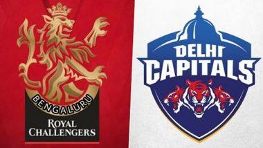 How To Download Hotstar & Watch RCB Vs DC Live Match: रॉयल चॅलेंजर्स बंगळरु विरुद्ध दिल्ली कॅपिटल्स यांच्यातील आयपीएल लाईव्ह सामना पाहण्यासाठी हॉटस्टार डाउनलोड कसे करावे? इथे पाहा