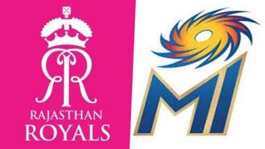 How To Download Hotstar & Watch RR Vs MI Live Match: राजस्थान रॉयल्स विरुद्ध मुंबई इंडियन्स यांच्यातील आयपीएल लाईव्ह सामना पाहण्यासाठी हॉटस्टार डाउनलोड कसे करावे? इथे पाहा