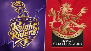 How to Download Hotstar & Watch RCB vs KKR IPL 2021 Match Live: कोलकाता नाईट राईडर्स आणि रॉयल चॅलेंजर्स बेंगलोर आज एकमेकांशी भिडणार, हा सामना पाहण्यासाठी हॉटस्टार कसे डाउनलोड कराल? घ्या जाणून