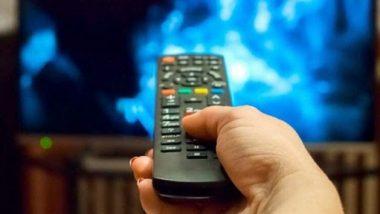 DTH यूजर्ससाठी खुशखबर! 2 महिने फ्रिमध्ये पाहता येणार TV; 'या' वापरकर्त्यांसाठी आहे खास ऑफर