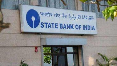 SBI Core Banking System Stop: एसबीआयची ऑनलाइन बँकिंग सेवा ठप्प! ATM सेवा मात्र सुरू; बँकेने ट्विट करत दिली माहिती