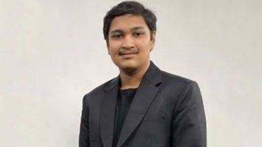 NEET Result 2020 Topper: ओडिशाचा रहिवासी असलेल्या Shoyeb Aftab ने नीट परिक्षेत 720 गुण मिळवत रचना नवा इतिहास